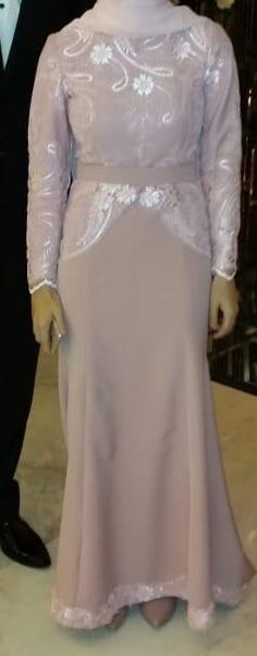 hijab-dress-simon